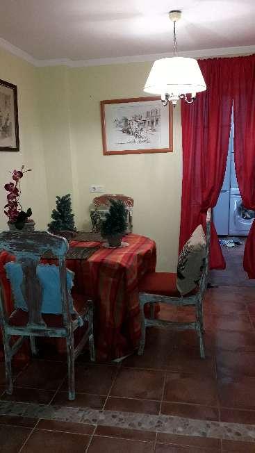 Imagen producto Casa jerez rodeada de Muralla 5
