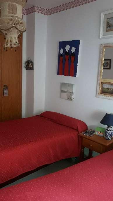 Imagen producto Casa jerez rodeada de Muralla 6