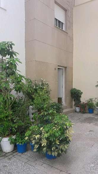 Imagen producto Casa jerez rodeada de Muralla 10
