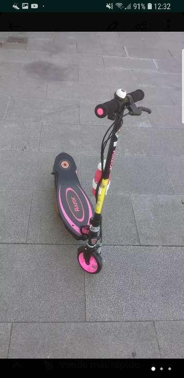 Imagen producto Bicicletas  5