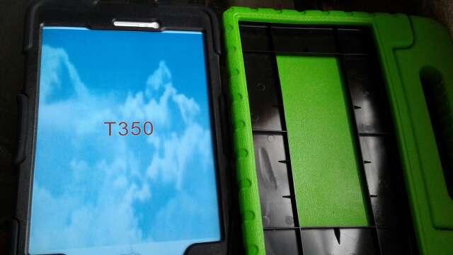 Imagen vendo estuches para tablet