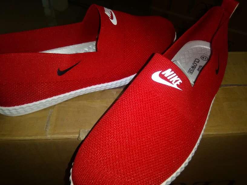 Imagen producto Zapatillas de deporte  2
