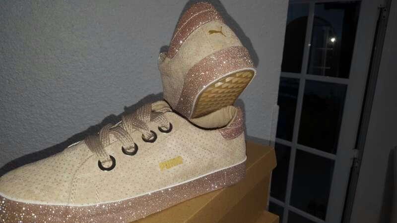Imagen producto Zapatillas de deporte  4