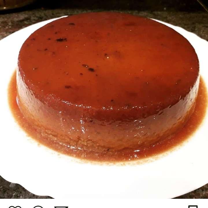 Imagen producto Tartas, quesillo, flanes, dulces y más! 6