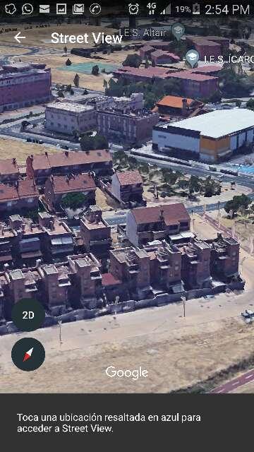 Imagen producto Chalet el Bercial Getafe.Madrid.adosado. 2