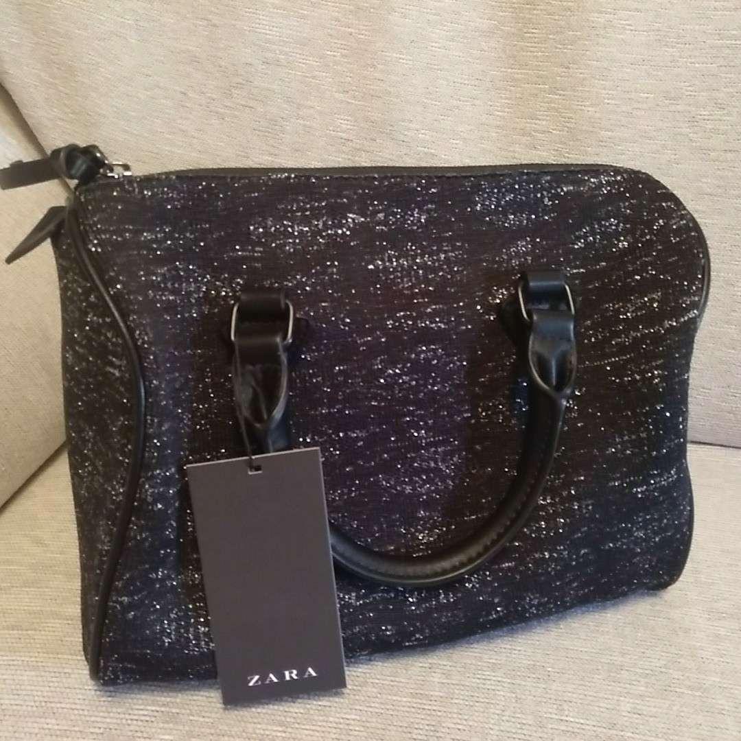Imagen producto Bolso Zara 2