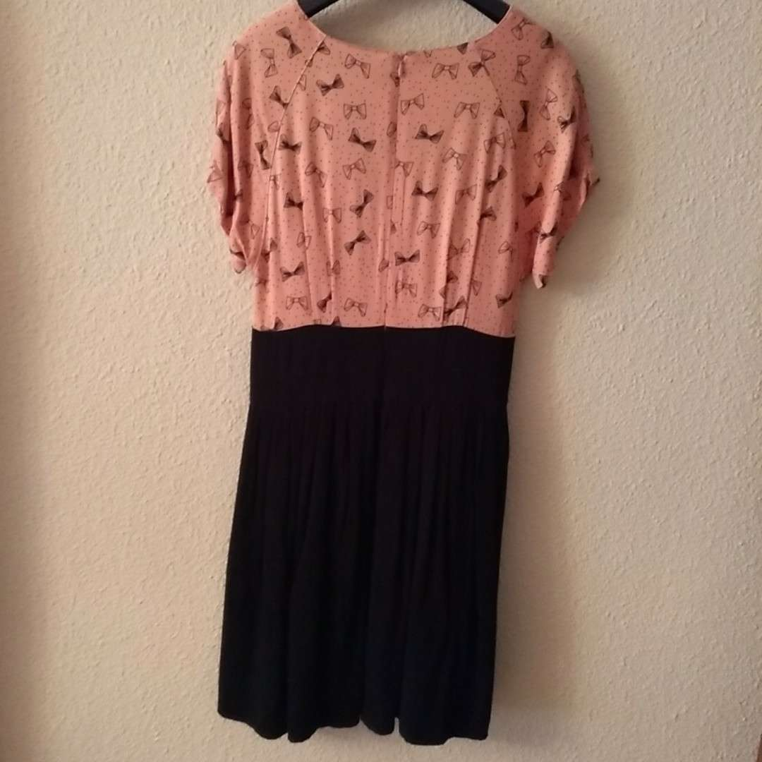 Imagen producto Vestido Pepaloves 2