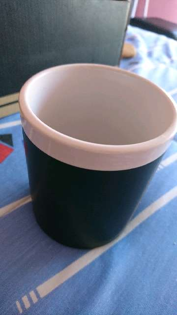 Imagen producto Taza de desayuno  2
