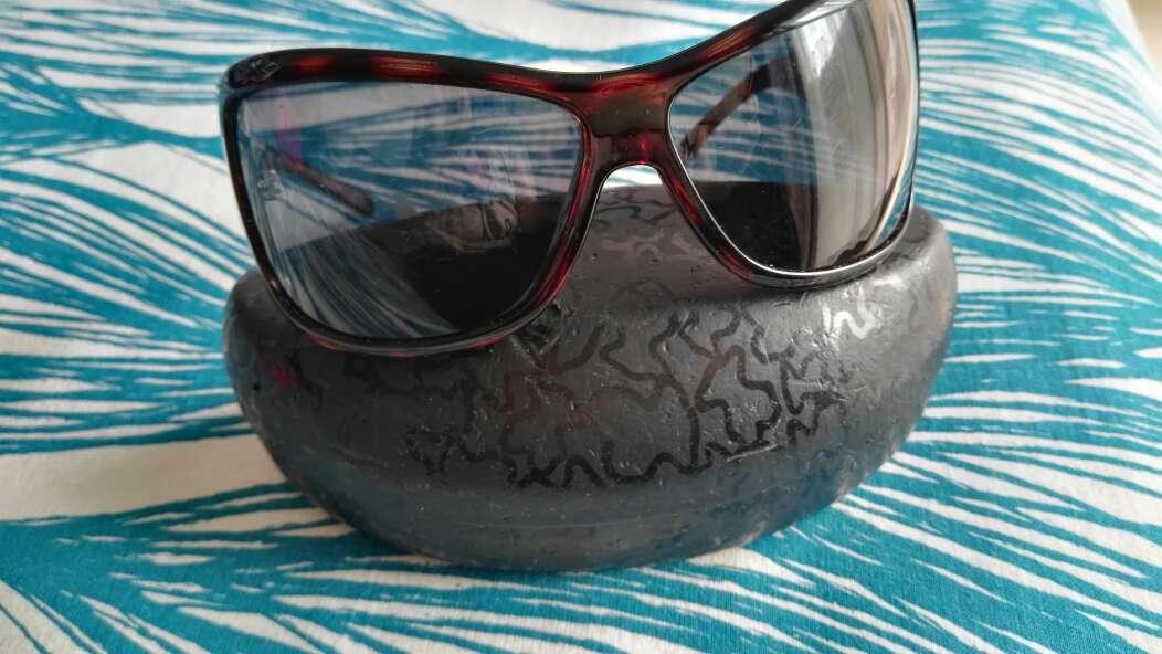 Imagen gafas tous