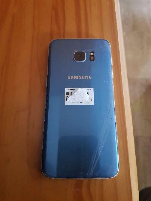 Imagen producto Samsung Galaxy S7 Edge 32 Gb 4