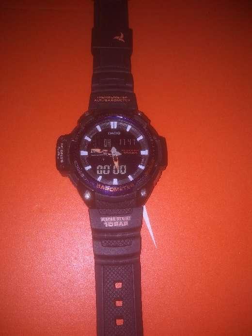 Imagen producto Reloj Casio 1