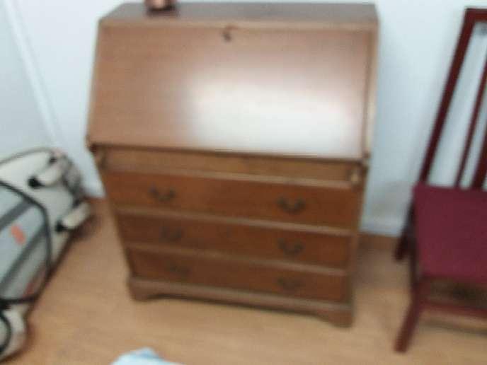 Imagen producto Venta de muebles 3