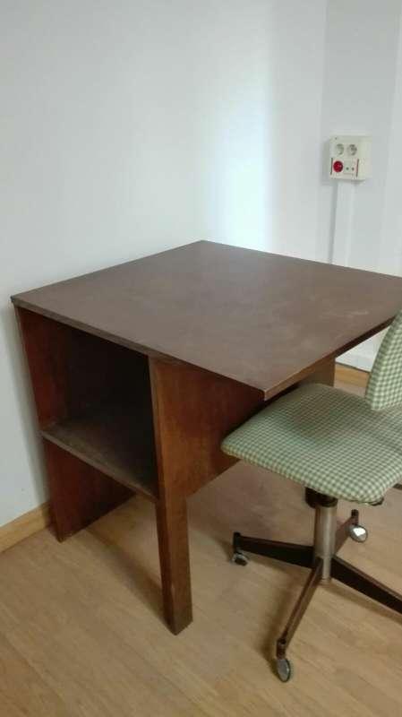 Imagen producto Venta de muebles 6