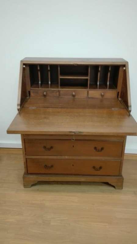Imagen producto Venta de muebles 7