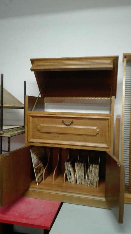 Imagen producto Venta de muebles 4