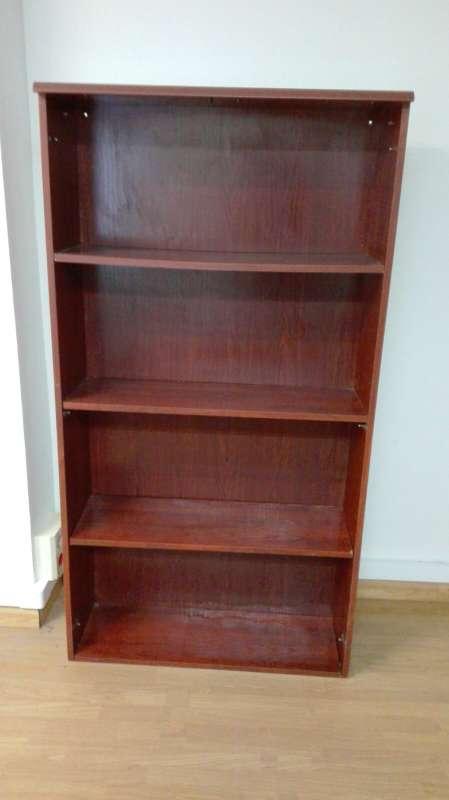 Imagen producto Venta de muebles 9