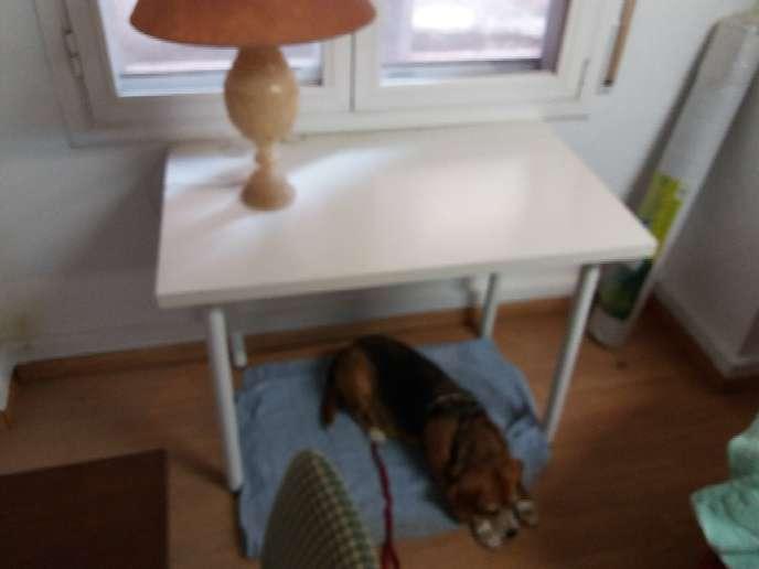 Imagen producto Venta de muebles 8