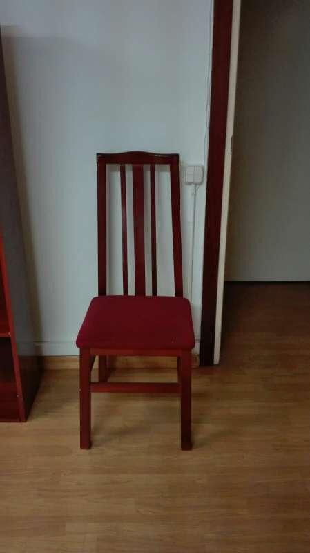 Imagen producto Venta de muebles 10