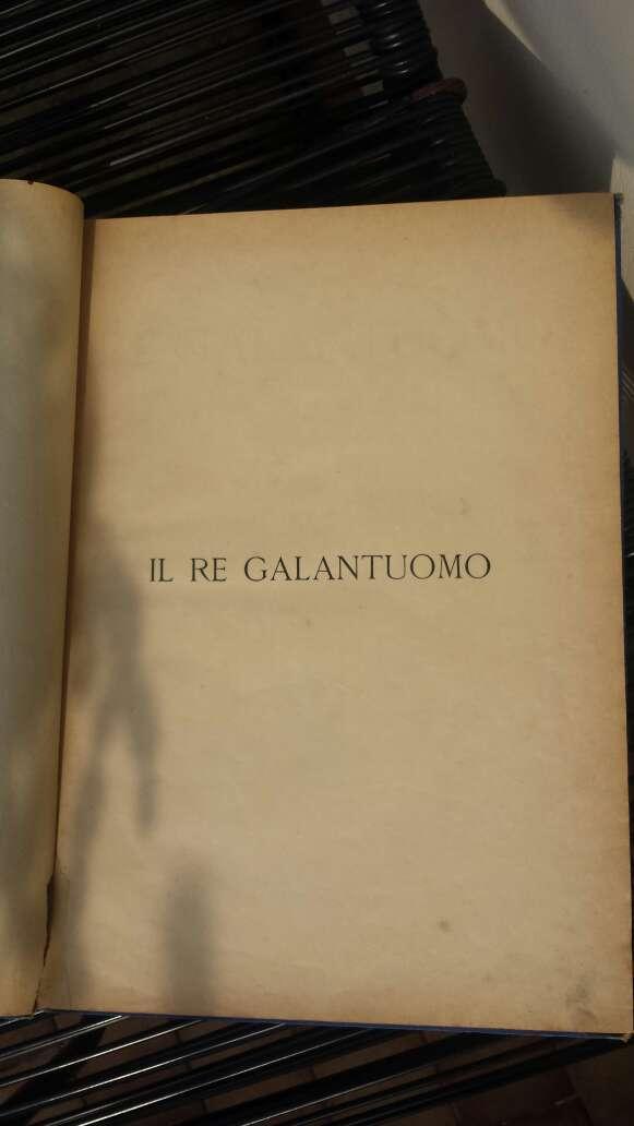Imagen producto Libro antiguo de 1878 3