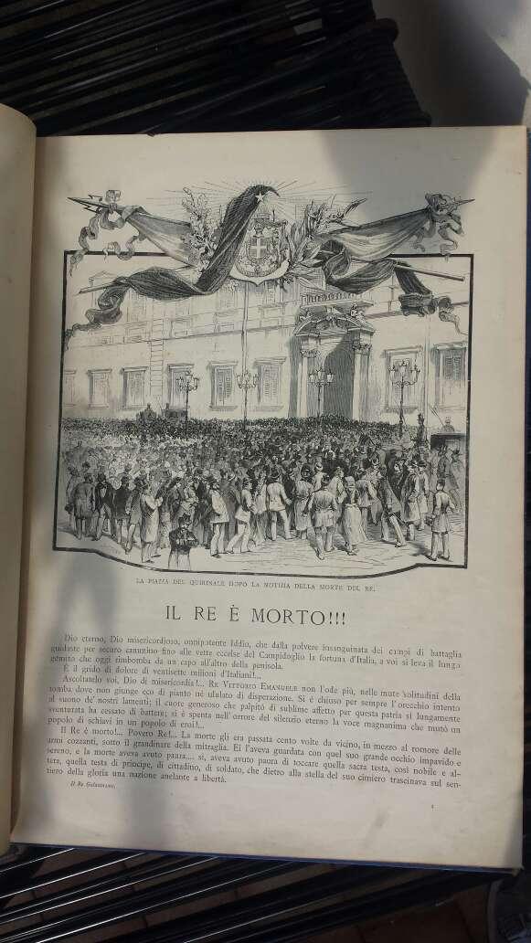 Imagen producto Libro antiguo de 1878 6