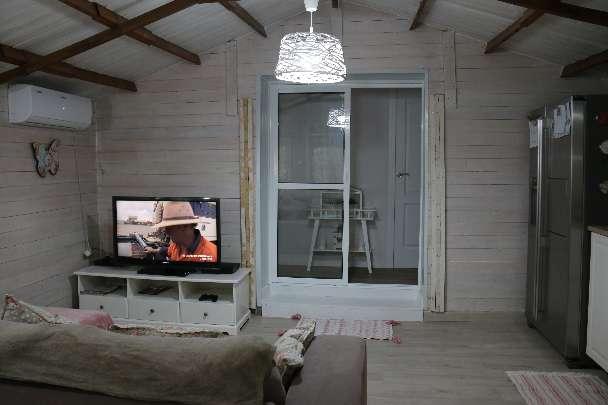 Imagen producto Mobilhome casa prefabricada 6