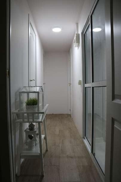 Imagen producto Mobilhome casa prefabricada 9