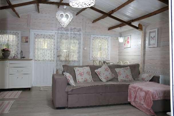 Imagen producto Mobilhome casa prefabricada 10
