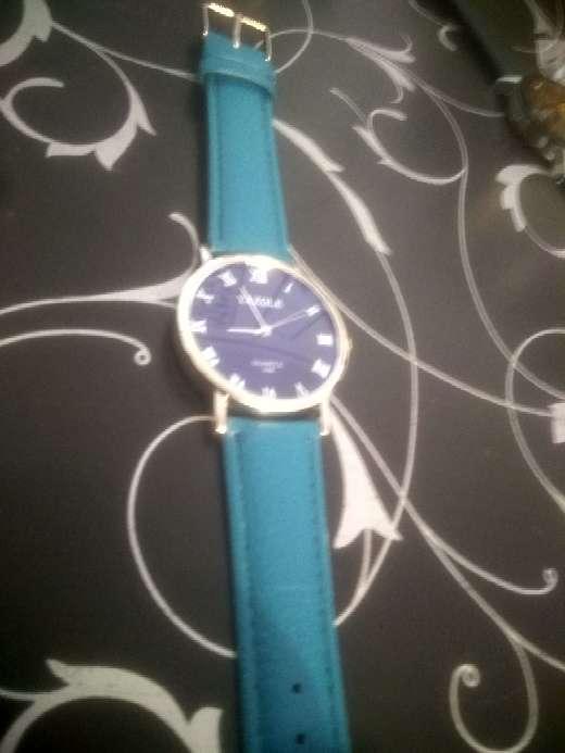 Imagen reloj fashion