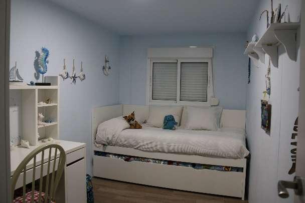 Imagen producto Mobilhome casa prefabricada 3