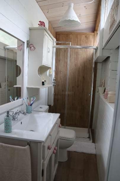 Imagen producto Mobilhome casa prefabricada 5