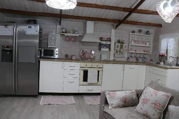 Imagen Mobilhome casa prefabricada