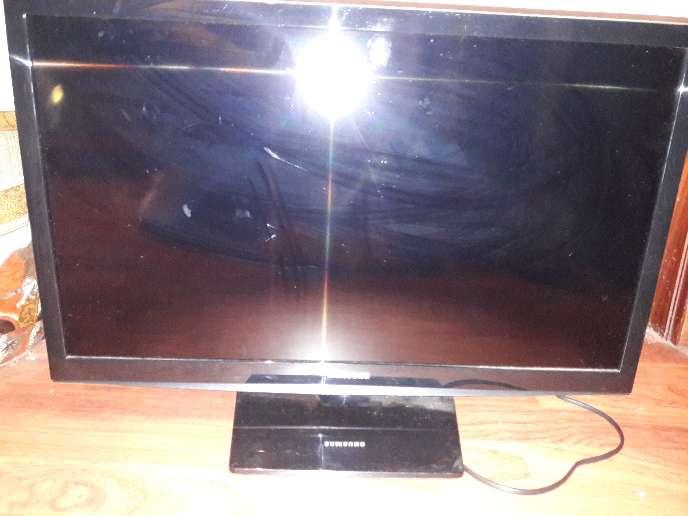 Imagen producto Led tv completamente nuevo. 3