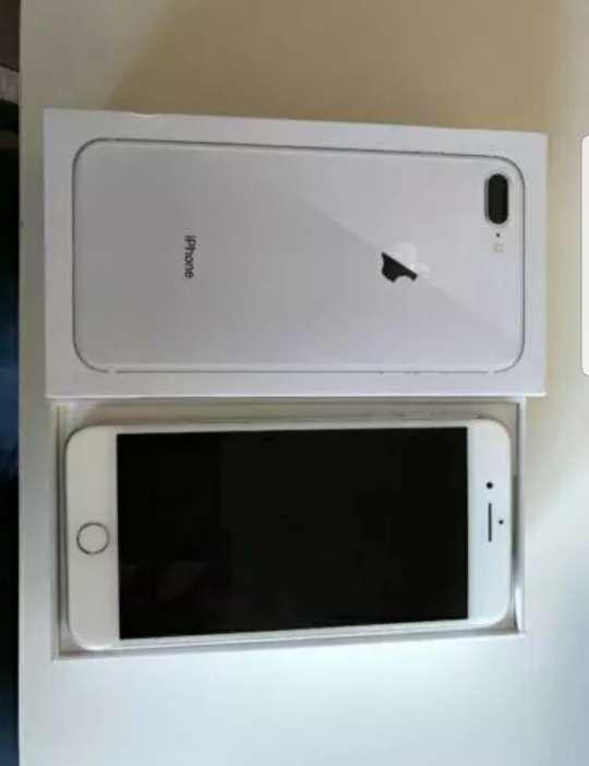 Imagen producto Iphone 8 plus 2