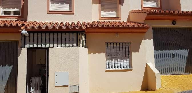 Imagen Casa Adosada