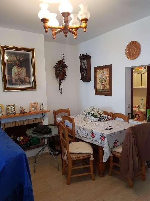 Imagen producto Casa Adosada  3