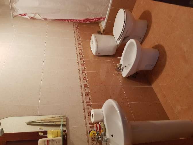 Imagen producto Casa Adosada  6