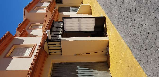 Imagen producto Casa Adosada  5