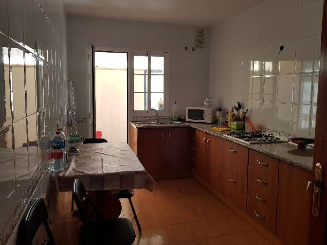Imagen producto Casa Adosada  10