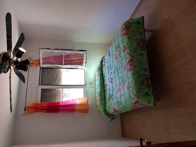 Imagen producto Casa Adosada  8