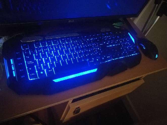 Imagen producto Laptop Portátil HP AMD Blanca 2