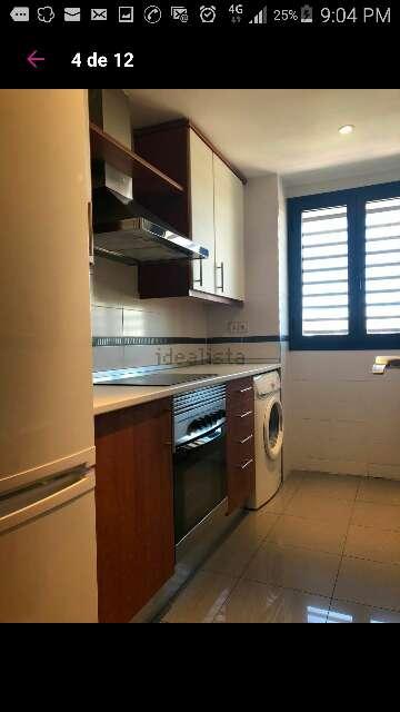 Imagen producto Urb.privada.piso 2Dor. 2 baños. garaje+trastero 2