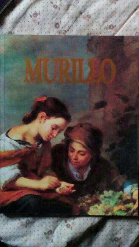 Imagen producto Libros de pintores famosos 2
