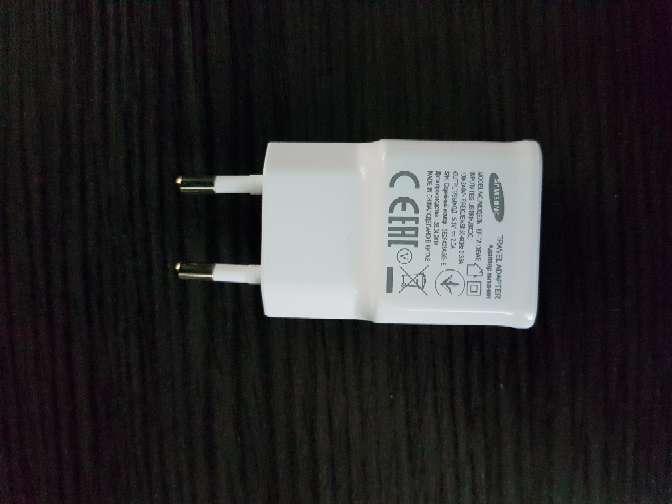 Imagen producto Samsung s8 2