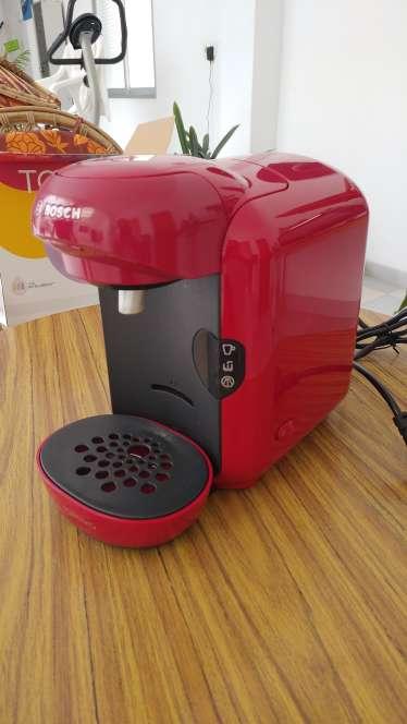 Imagen producto Cafetera Eléctrica 4