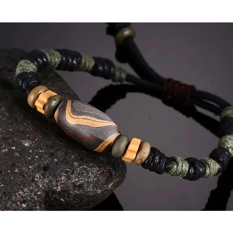 Imagen producto Handmade bracelet/pulsera 3