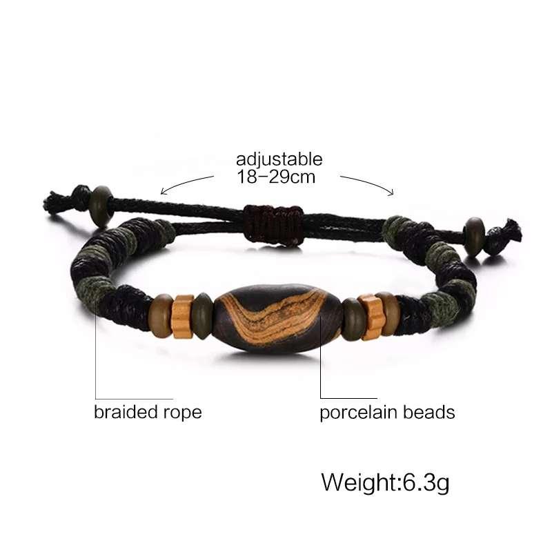 Imagen producto Handmade bracelet/pulsera 4
