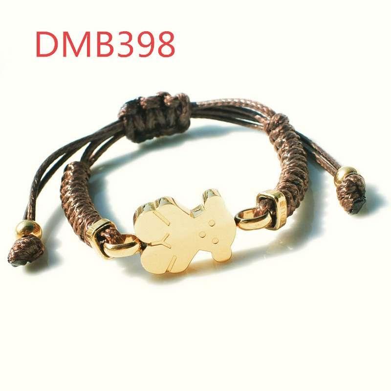 Imagen tous bracelet/pulsera