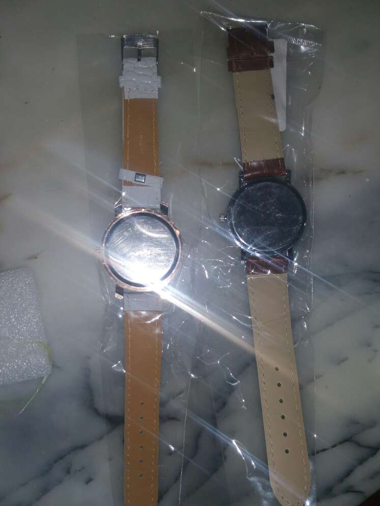 Imagen relojes de ch