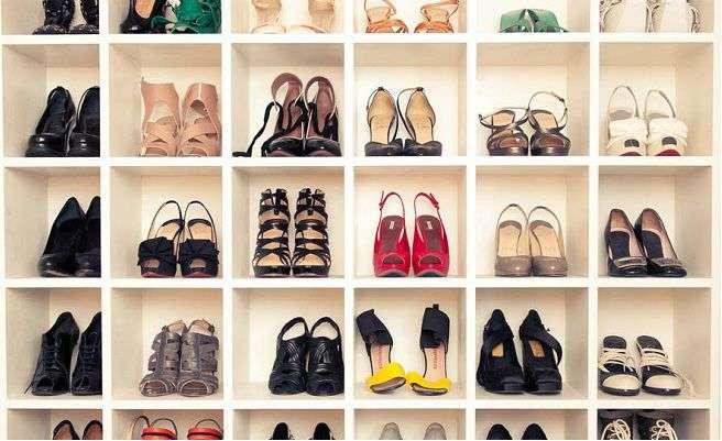 Imagen producto Zapatos talla 35 1