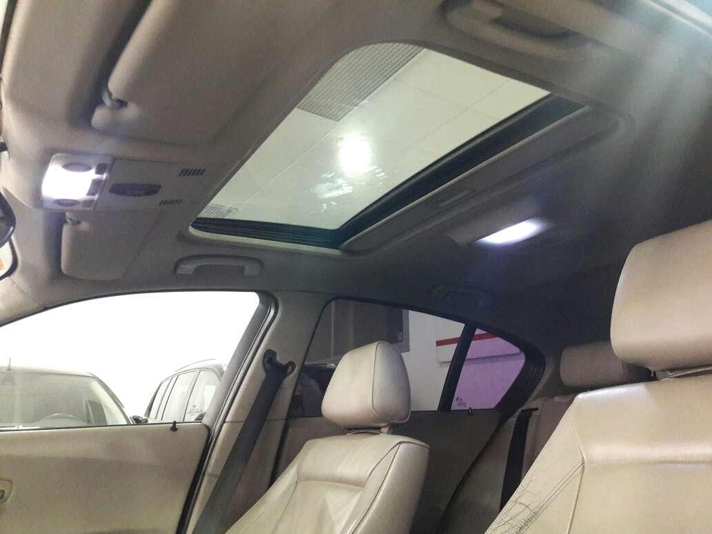 Imagen producto BMW 120D Serie 1 2005 6